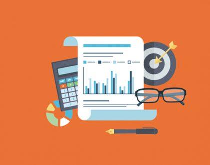 Microsoft Excel: микро секреты