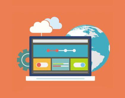 Web Junior  - основы HTML и CSS
