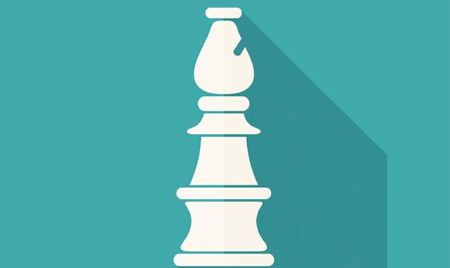Необычные шахматные идеи